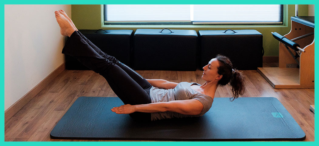 ejercicios-pilates-para-calentar-HUNDRED